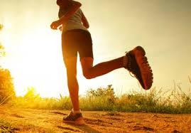 cara memilih sepatu running shoes